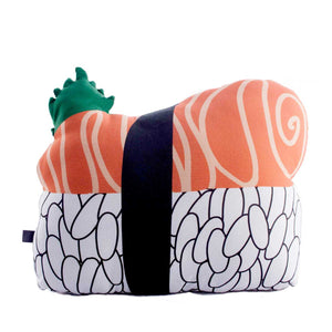 Nigiri Cushion
