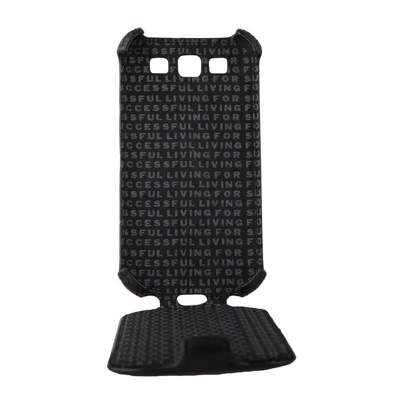 Diesel - Cover - Accessories Cases - CoolHanger
