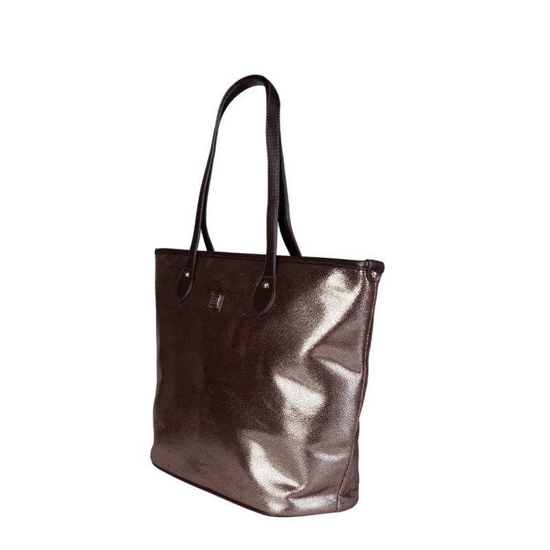 Laura Biagiotti - LB17W100-37 - Bags Shopping bags - CoolHanger