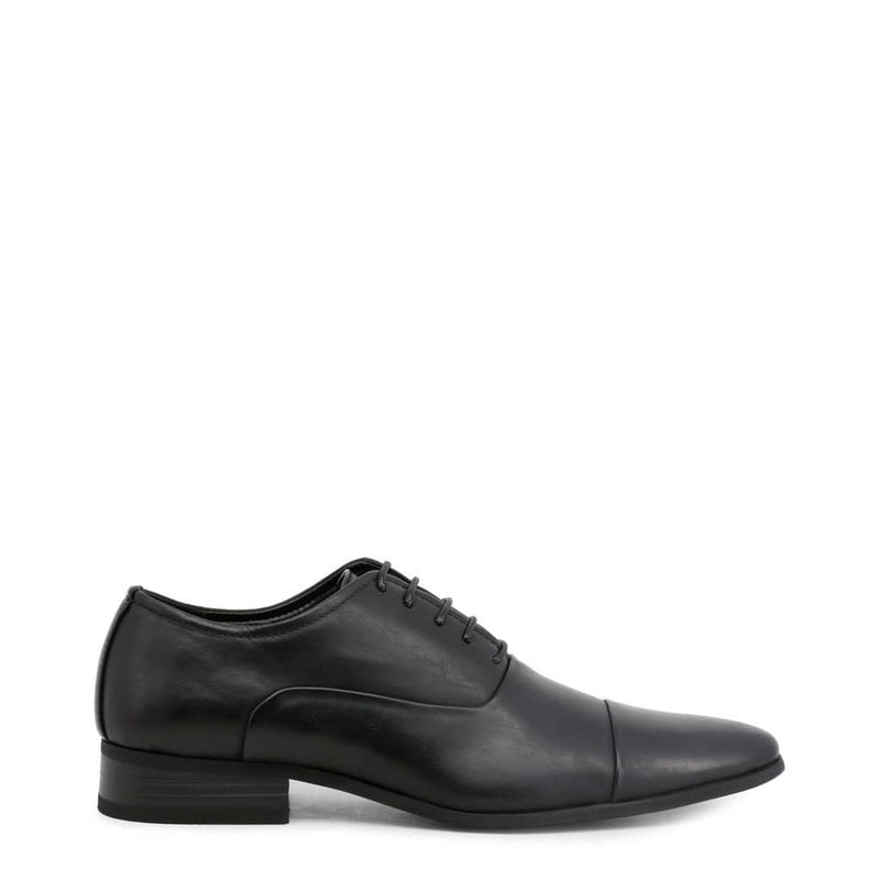 Duca di Morrone - EMERY - Shoes Lace up - CoolHanger