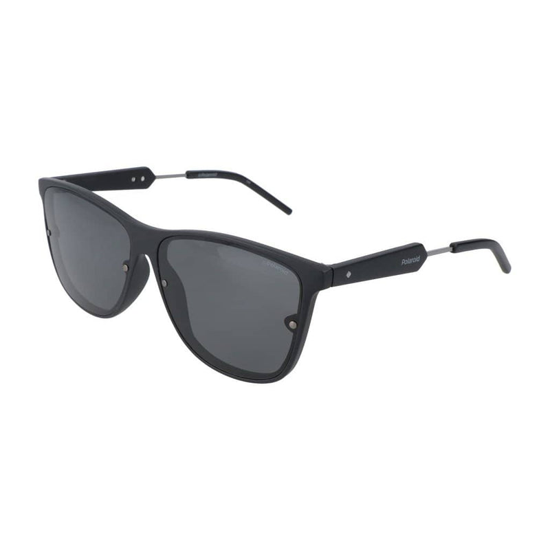 Polaroid - PLD6019S - Accessories Sunglasses - CoolHanger