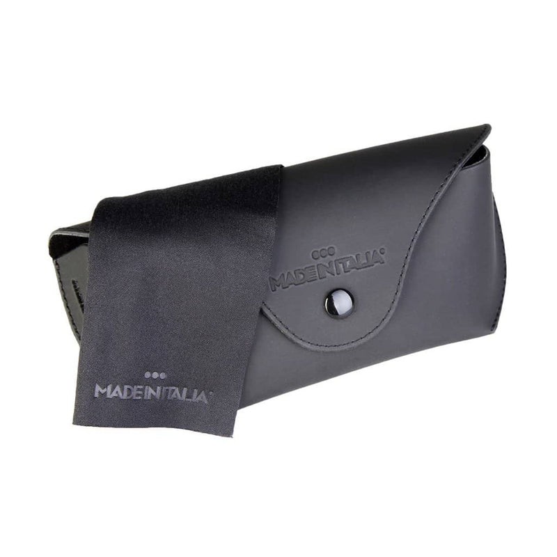 Made in Italia - RECCO - Accessories Sunglasses - CoolHanger