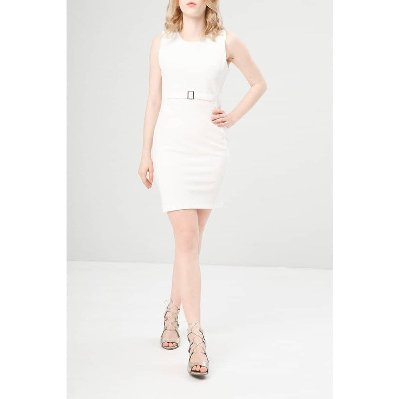 Fontana 2.0 - TULLIA - Clothing Dresses - CoolHanger