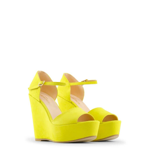 Made in Italia - BENIAMINA - Shoes Wedges - CoolHanger
