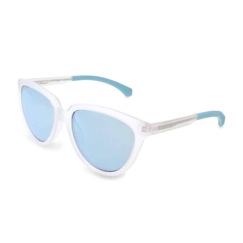 Calvin Klein - CKJ802S - Accessories Sunglasses - CoolHanger