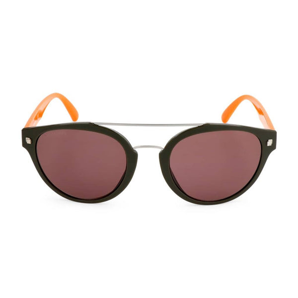 Dsquared2 - DQ0255 - Accessories Sunglasses - CoolHanger