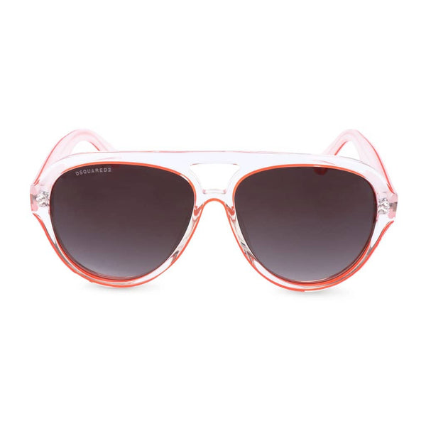 Dsquared2 - DQ0182 - Accessories Sunglasses - CoolHanger