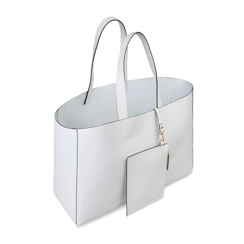 Made in Italia - ROMINA - Bags Shopping bags - CoolHanger
