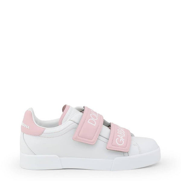 Dolce&Gabbana - CK1601_AH361 - Shoes Sneakers - CoolHanger