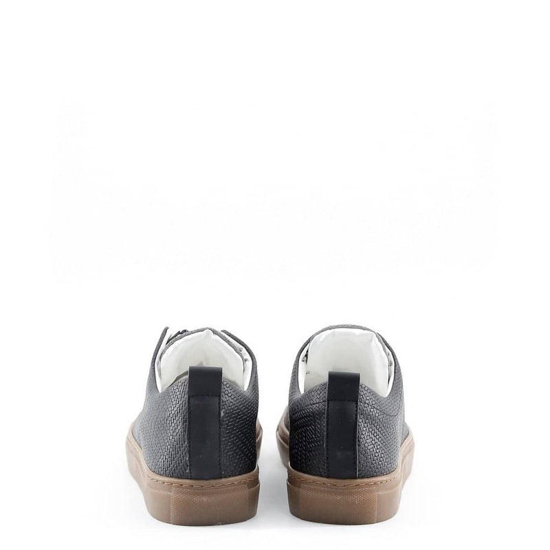 Made in Italia - GREGORIO - Shoes Sneakers - CoolHanger