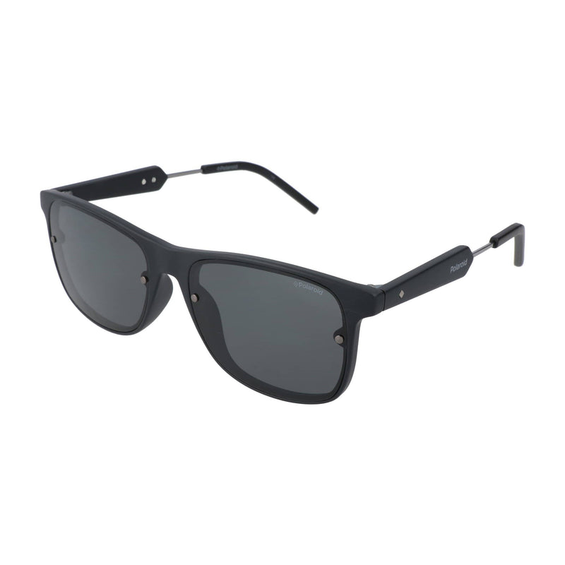 Polaroid - PLD6018S - Accessories Sunglasses - CoolHanger