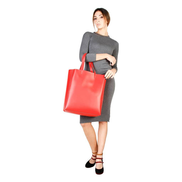 Made in Italia - FOSCA - Bags Shopping bags - CoolHanger