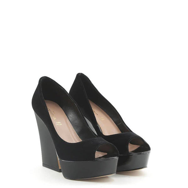 Made in Italia - LICIA - Shoes Pumps & Heels - CoolHanger