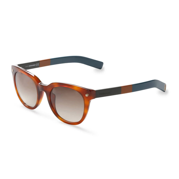 Dsquared2 - DQ0208 - Accessories Sunglasses - CoolHanger