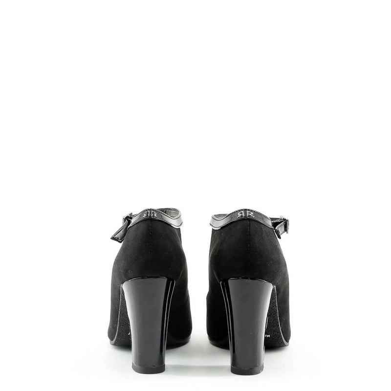 Made in Italia - BIANCA - Shoes Pumps & Heels - CoolHanger
