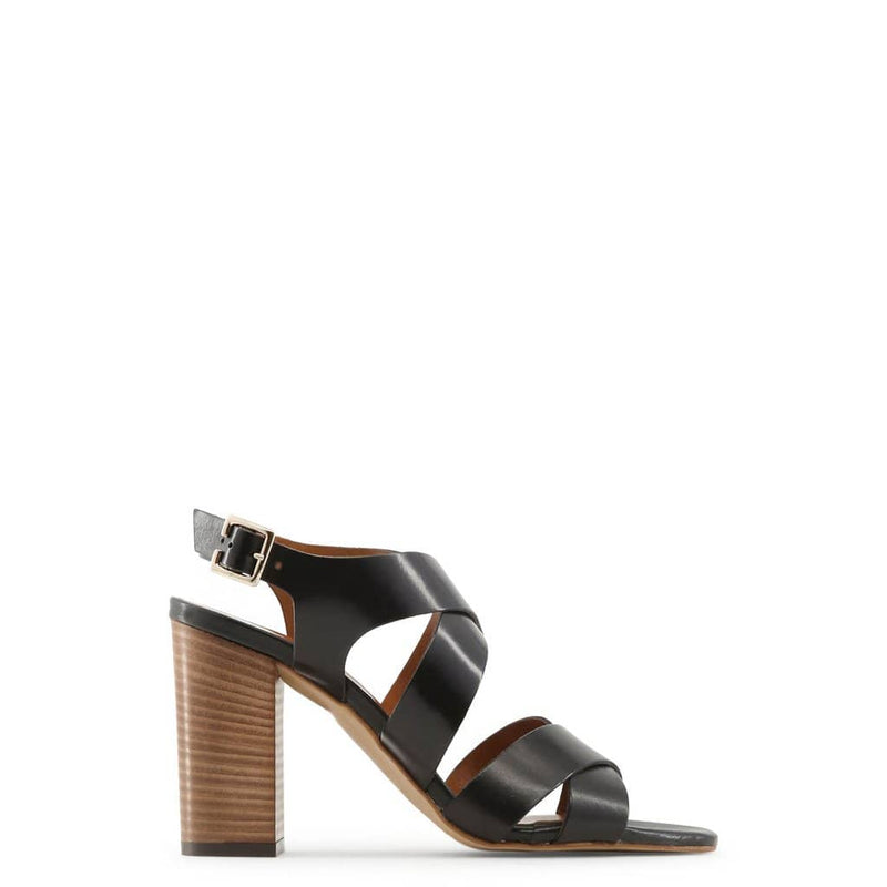 Made in Italia - LOREDANA - Shoes Sandals - CoolHanger