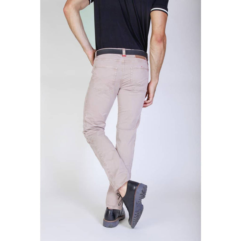 Jaggy - J1883T812-Q1 - Clothing Trousers - CoolHanger