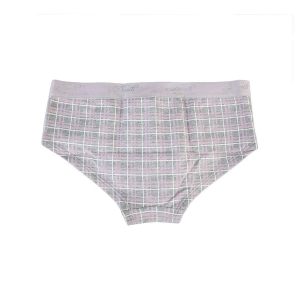 Datch - 66U0224 - Underwear French knickers - CoolHanger
