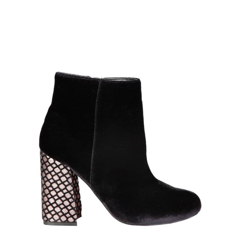 Fontana 2.0 - LADA - Shoes Ankle boots - CoolHanger