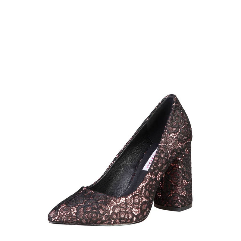 Fontana 2.0 - ALLURE - Shoes Pumps & Heels - CoolHanger