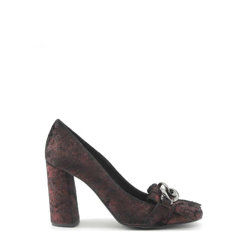 Made in Italia - ENRICA - Shoes Pumps & Heels - CoolHanger