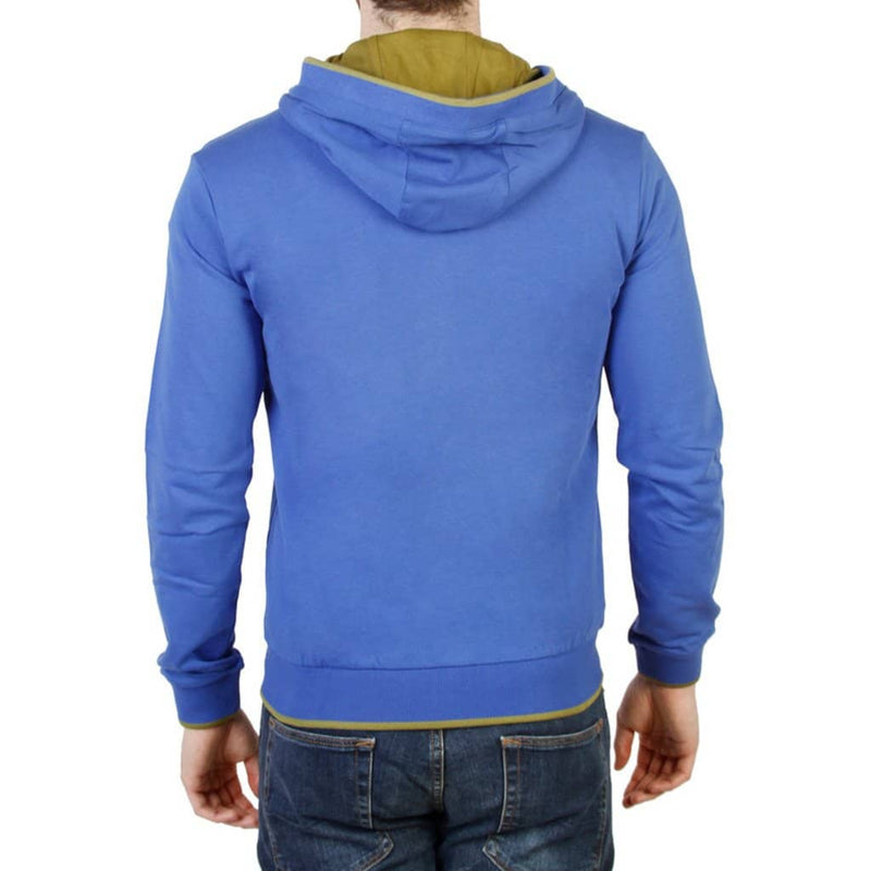 U.S. Polo - 42275_49333 - Clothing Sweatshirts - CoolHanger