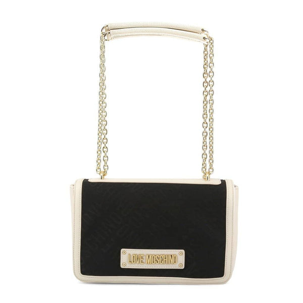 Love Moschino - JC4018PP17LC - Bags Shoulder bags - CoolHanger
