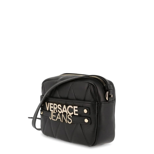 Versace Jeans - E1VSBBL4_70712 - Bags Crossbody Bags - CoolHanger