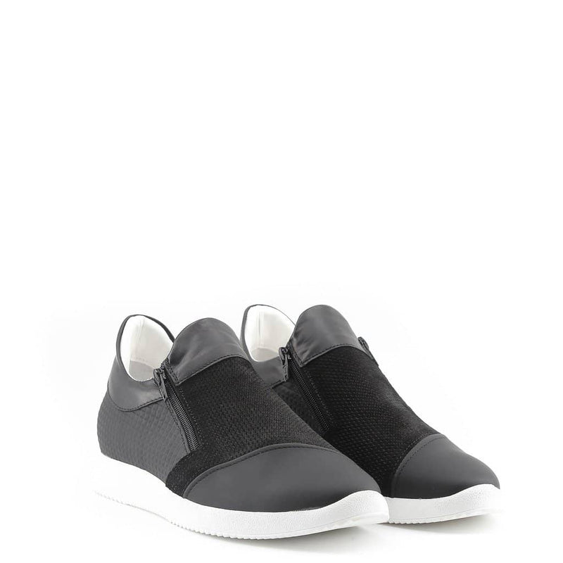 Made in Italia - GIULIO - Shoes Sneakers - CoolHanger