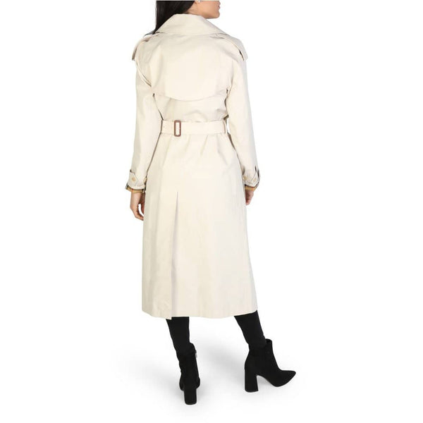 Burberry - BRADFIELD - Clothing Trench coat - CoolHanger