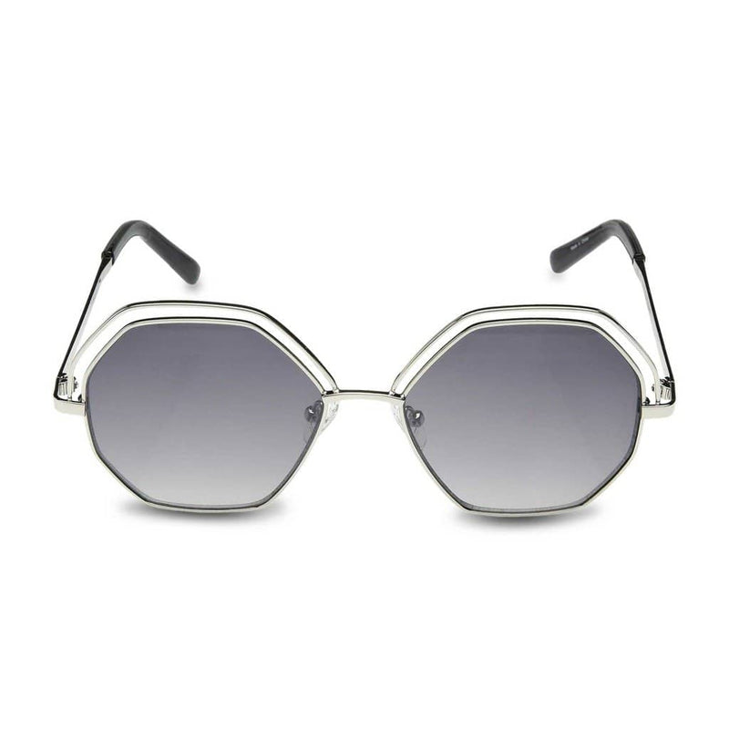 Guess - GF0337 - Accessories Sunglasses - CoolHanger