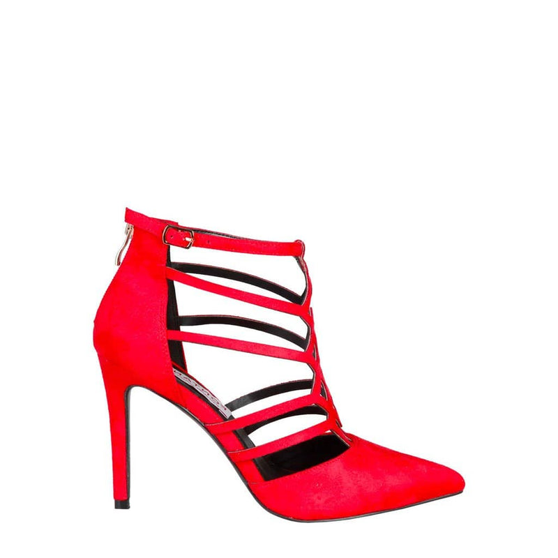 Fontana 2.0 - STELLA - Shoes Pumps & Heels - CoolHanger