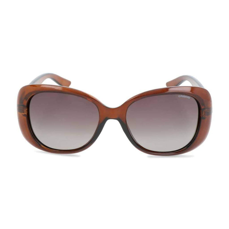 Polaroid - PLD4051S - Accessories Sunglasses - CoolHanger