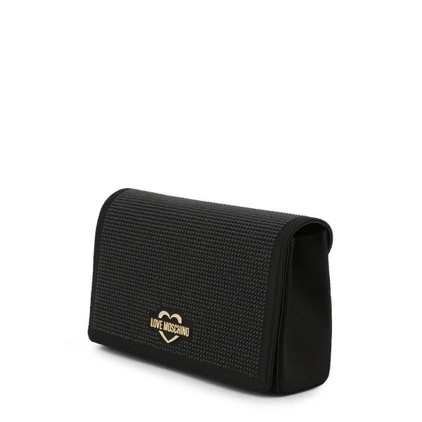 Love Moschino - JC4149PP17LX - Bags Clutch bags - CoolHanger