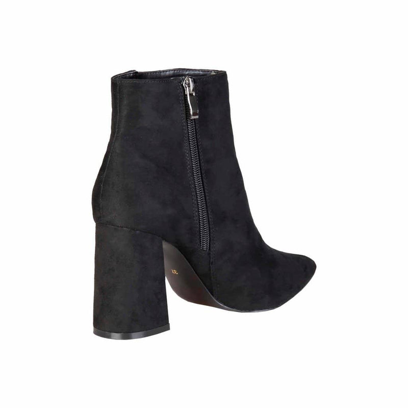 Fontana 2.0 - VALENTINA - Shoes Ankle boots - CoolHanger