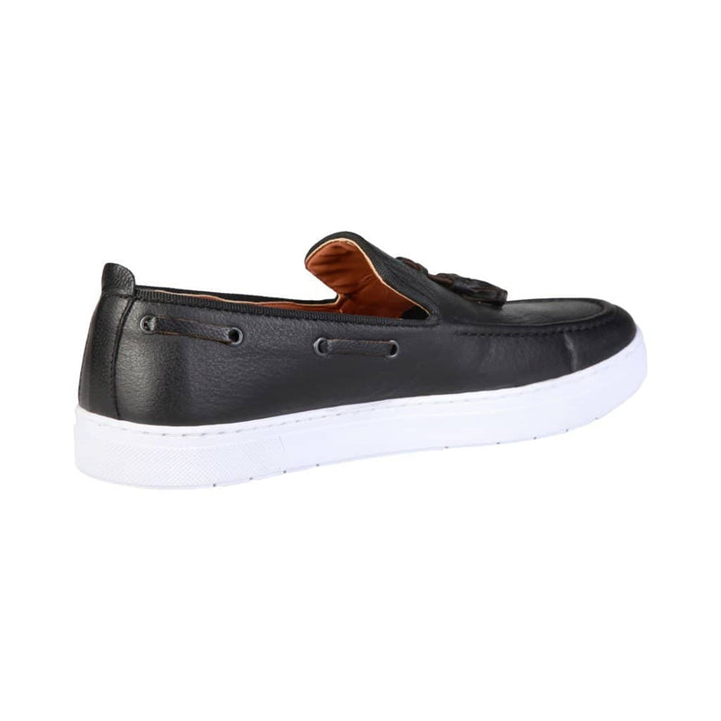 Pierre Cardin - BERNARD - Shoes Moccasins - CoolHanger