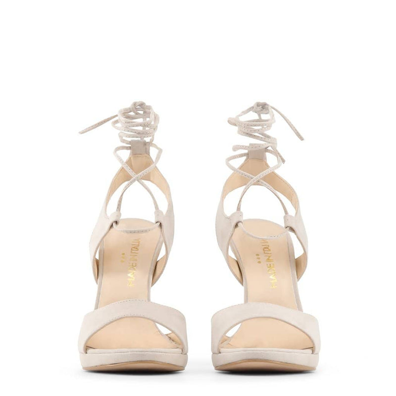Made in Italia - ERICA - Shoes Sandals - CoolHanger