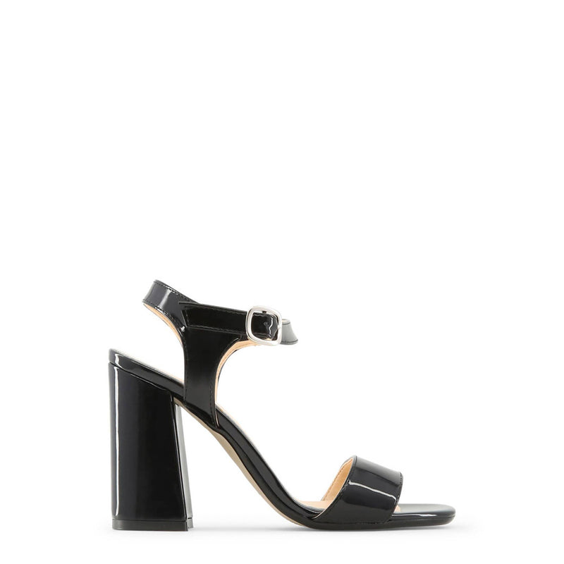 Made in Italia - ANGELA - Shoes Sandals - CoolHanger