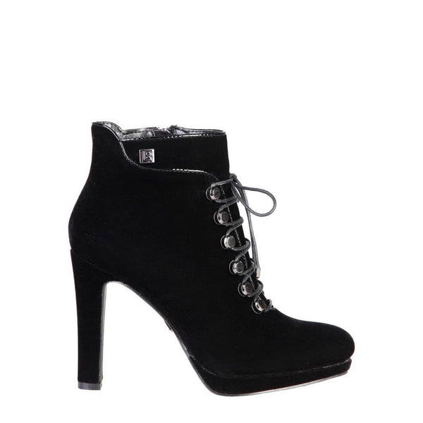 Laura Biagiotti - 2103 - Shoes Ankle boots - CoolHanger
