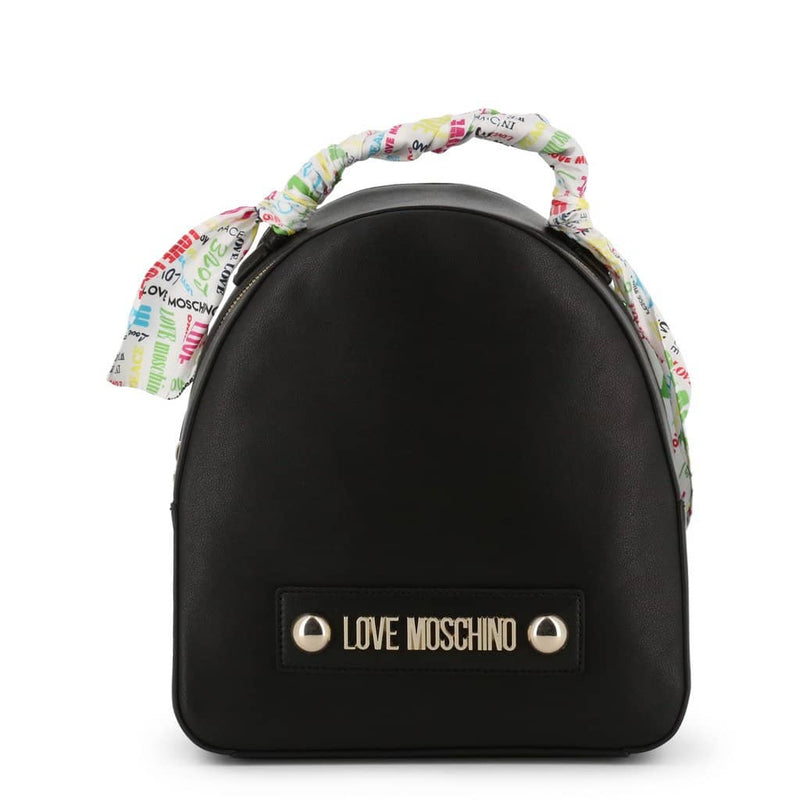 Love Moschino - JC4241PP07KF - Bags Rucksacks - CoolHanger