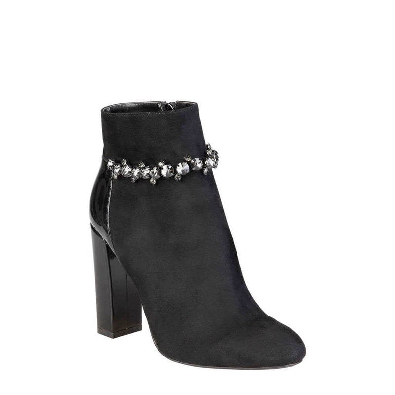 Fontana 2.0 - BIJOUX - Shoes Ankle boots - CoolHanger