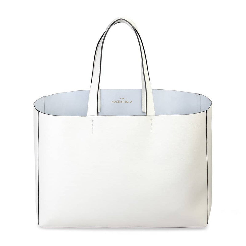 Made in Italia - LUCREZIA - Bags Shopping bags - CoolHanger