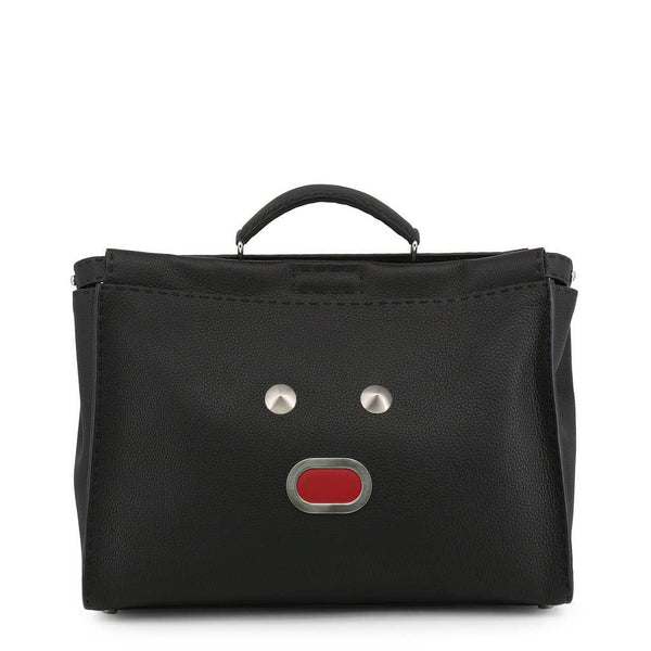 Fendi - 7VA3889QHF0GXN - Bags Briefcases - CoolHanger