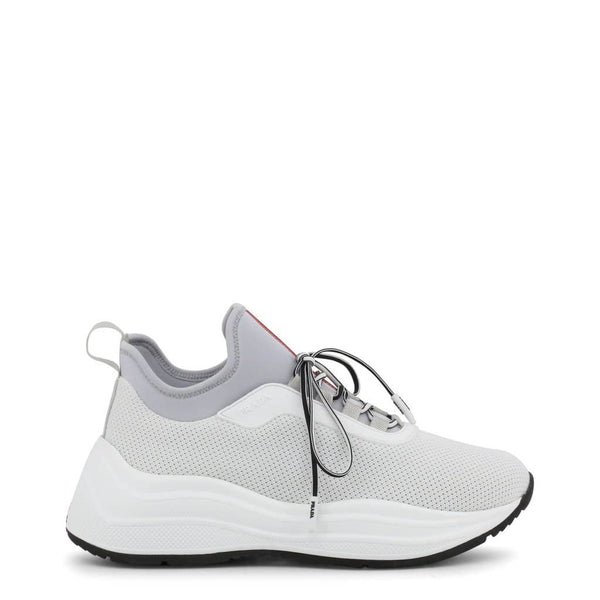 Prada - 3E6425 - Shoes Sneakers - CoolHanger