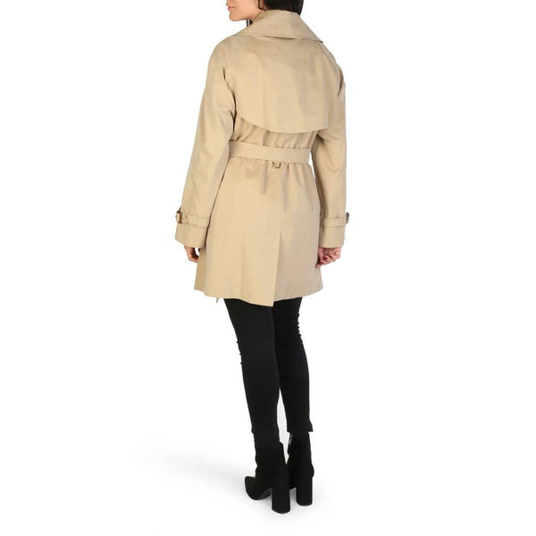 Burberry - FORTINGALL - Clothing Trench coat - CoolHanger
