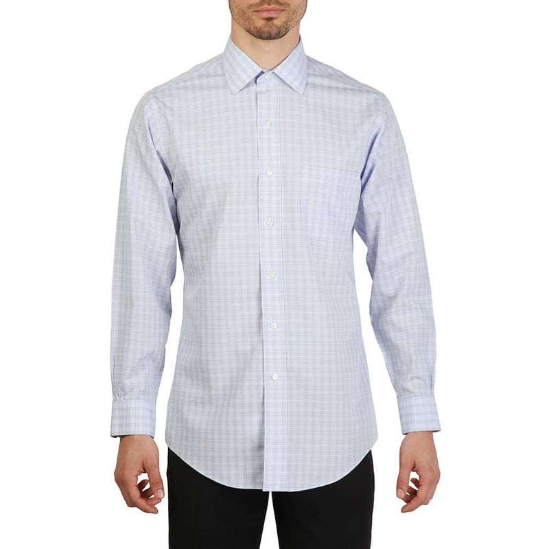Brooks Brothers - 100040371 - Clothing Shirts - CoolHanger