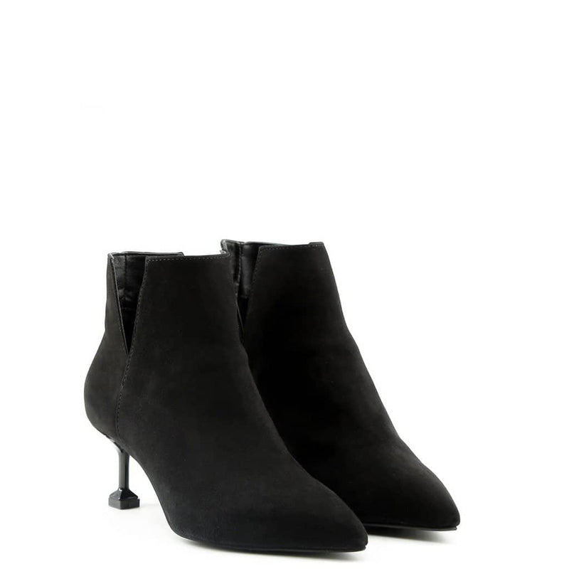 Made in Italia - ZOE - Shoes Ankle boots - CoolHanger