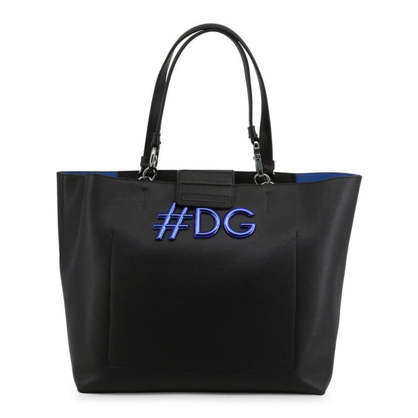 Dolce&Gabbana - BB6553AS1208 - Bags Shoulder bags - CoolHanger