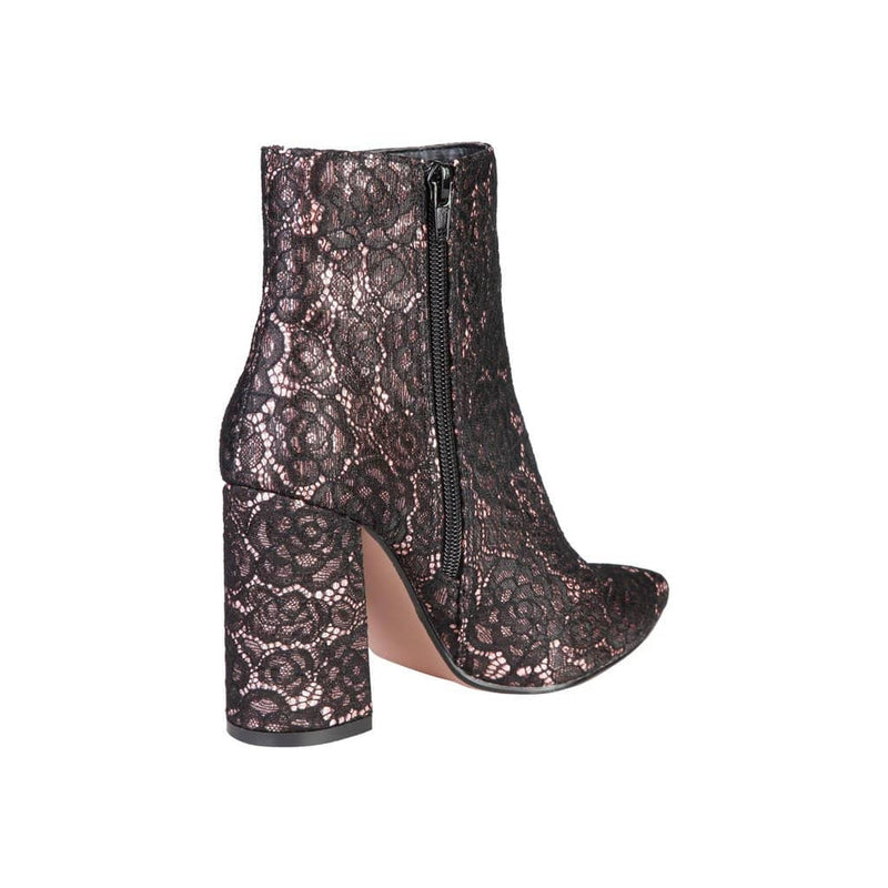 Fontana 2.0 - LILLI - Shoes Ankle boots - CoolHanger