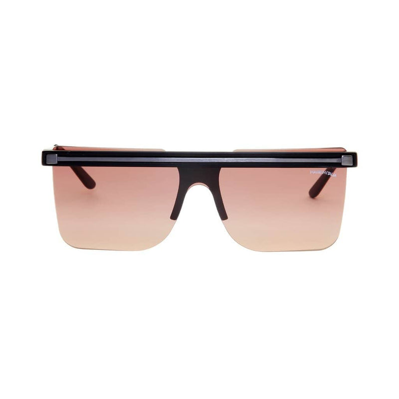 Made in Italia - OTRANTO - Accessories Sunglasses - CoolHanger